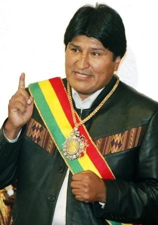 Diario-paraguayo-que-impulso-el-refugio-de-Cossio-presenta-al-Presidente-de-Bolivia-como-dictador