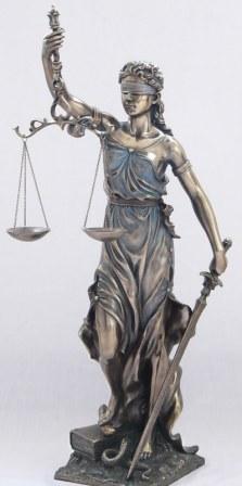 La-justicia-boliviana-esta-en-su-peor-momento:-una-encuesta-le-da-23%-de-aprobacion