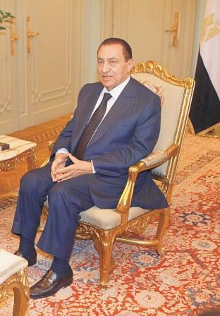 Egipto:-hay-125-muertos-y--Mubarak-sigue-en-pie