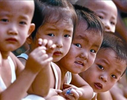 El-excesivo-uso-antibioticos-causo-sordera-en-un-millon-de-ninos-chinos