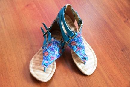 Sandalias,-las-mas-cotizadas