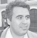 Presidente-Colegio-Medico-Dptal.
