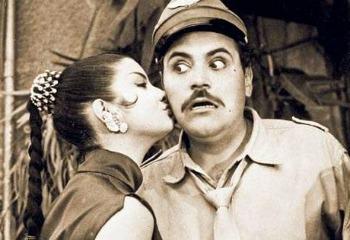 Muere-a-los-85-anos-el-actor-mexicano--Capulina-