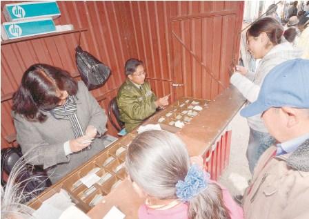 Alcaldia-y-Segip-abriran-oficinas-en-barrios