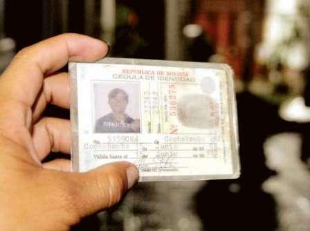 CEGIP-valida-cedulas-de-identidad-caducas-para-las-elecciones-judiciales
