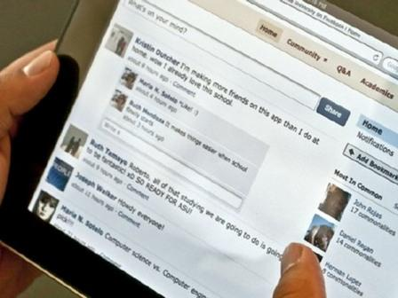 Facebook-lanza-su-aplicacion-oficial-para-iPad-de-Apple