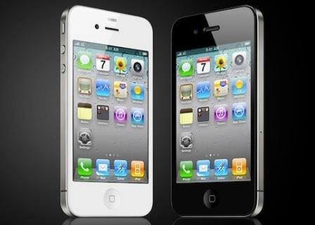 Mas-un-millon-de-iPhone-4S-vendidos-en-24-horas