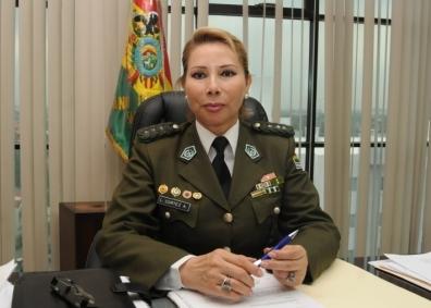 Material-electoral-se-distribuye-en-provincias-de-Santa-Cruz