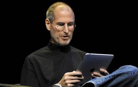 115e6240941 Ell-ultimo-legado-de-Steve-Jobs