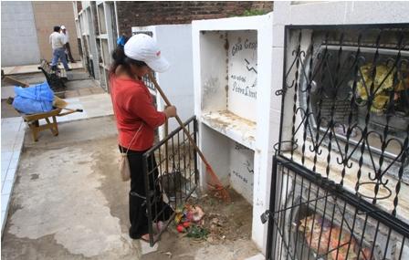 Guerra-contra-el-dengue-