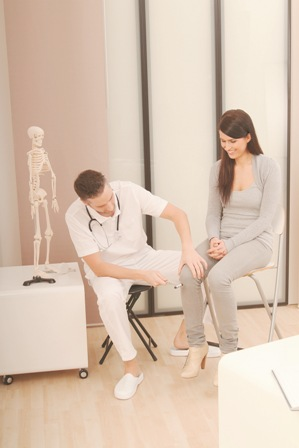 Cruzada-para-evitar-la-osteoporosis-