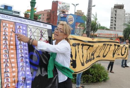 Santa-Cruz-sera-el-centro-nacional-del-recuento-de-votos