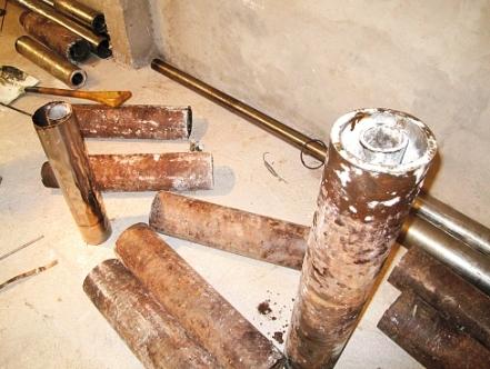 300-kilos-de-droga-tenian-los-46-tubos