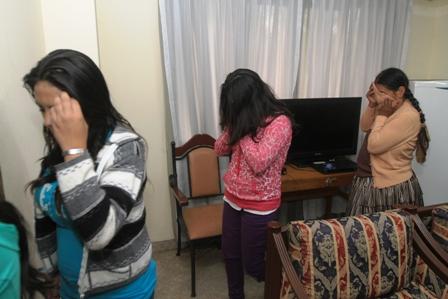 Mujeres-integraban-una-banda-delictiva