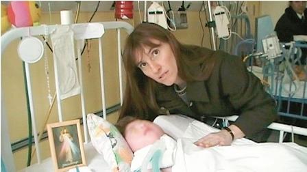Madre-pide--muerte-digna--para-su-bebe