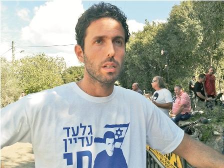 Israel-canjeara-un-soldado-por-terroristas