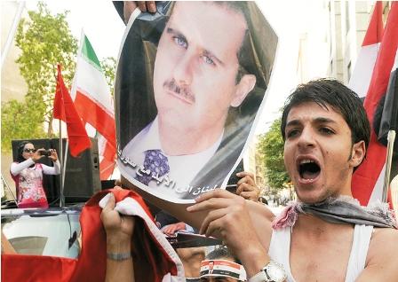 Represion-en-siria-causa-31-muertes