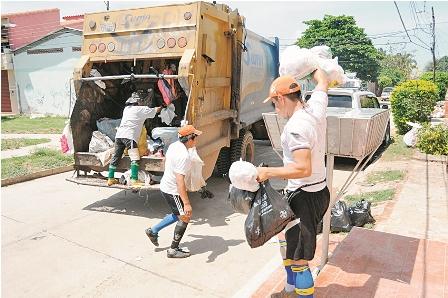 Lanzan-licitacion-para-el-recojo-de-basura