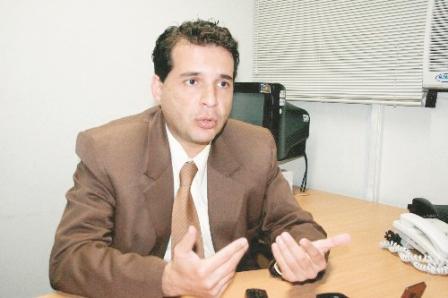 Ponen-a-prueba-al-Gobierno-de-Humala