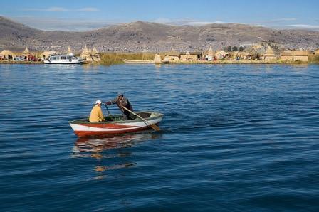 Gobierno-invertira-mas-de14-millones-de-dolares-para-promocionar-turismo-en-el-Lago-Titicaca-