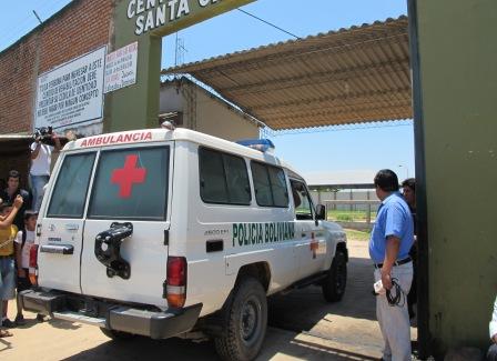 Balacera-en-Palmasola-deja-cuatro-heridos