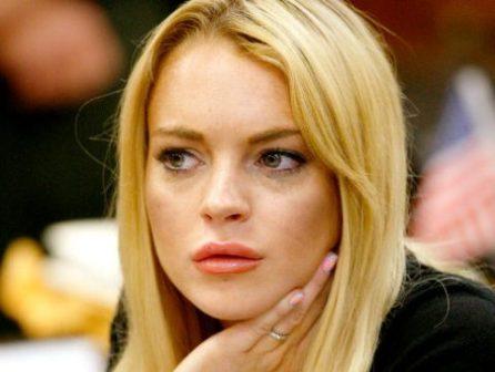 Lindsay-Lohan-comienza-a-cumplir-sentencia