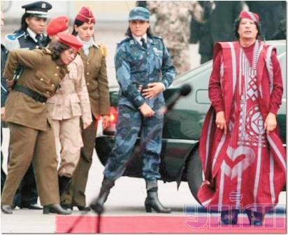 Locuras-del-Dictador