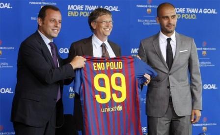 Bill-Gates-se-pone-camiseta-del-Barça-