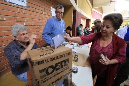 Repetiran-votacion-en-35-mesas-de-sufragio-de-Santa-Cruz