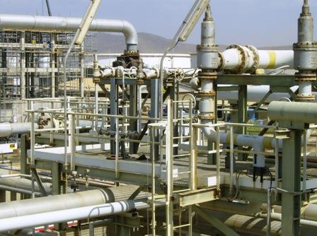 Licitacion-para-planta-de-industrializacion
