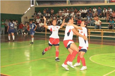 UTEPSA-Y-UEB--campeones-en-futsal
