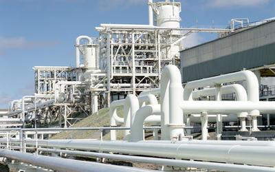 La-planta-separadora-Gran-Chaco-superara-600-millones-de-dolares