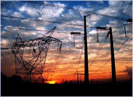 AE-anuncia-modificaciones-a-la-tarifa-electrica