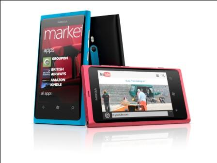 Nuevos-Nokia-con-Windows-desafian-a-Apple