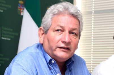 Ruben-Costas-no-asistira-a-la-audiencia-conclusiva-en-La-Paz