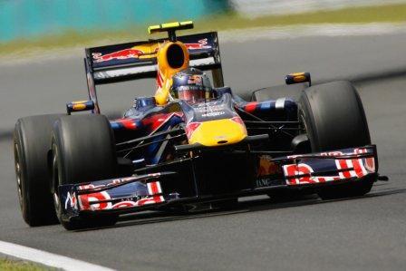Vettel-busca-batir-sus-propios-records-en-la-India