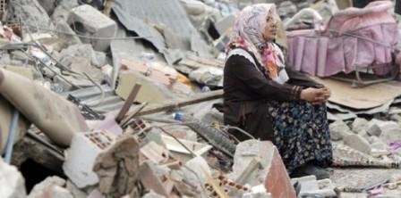 Un-nuevo-sismo-de-5,4-grados-de-magnitud-sacude-el-este-de-Turquia