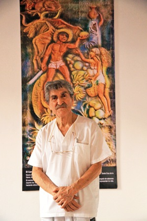 Un-homenaje-a-61-anos-de-obras-de-arte