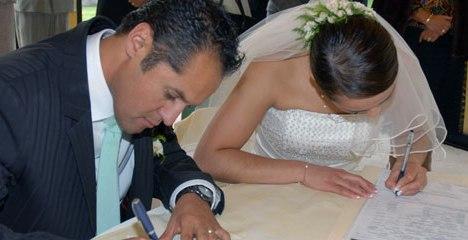 Mas-de-250-parejas-se-dan-el-si-en-un-matrimonio-colectivo