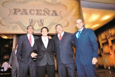 CBN-celebra-125-anos-en-Bolivia-