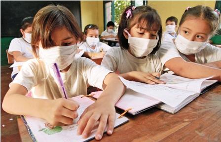 Ministerio-de-Salud-reporta-mas-de-400-casos-de-gripe-A-en-Bolivia