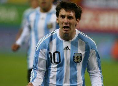 -Messi-preocupado-por-los-sucesivos--fracasos--de-la-seleccion-argentina
