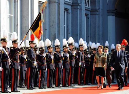 Rousseff-brinda-a-Europa-recetas-de-America-Latina-para-salir-de-la-crisis