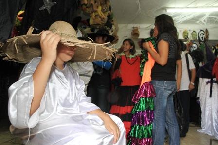 Halloween-desplaza-al-duende-