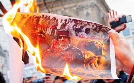-Yo-capture-y-mate-a--Gaddafi-