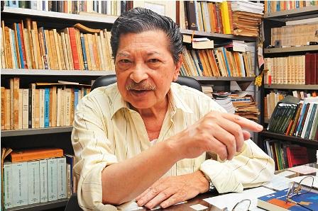-Bolivar-no-fue-el-primer-presidente-de-Bolivia--