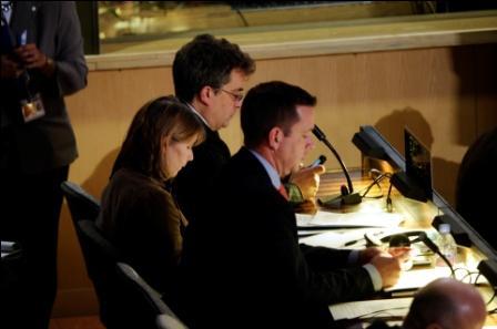EEUU-suspende-financiacion-a-la-UNESCO-