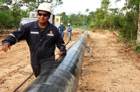 Precio-de-gas-alcanza-nivel-historico-