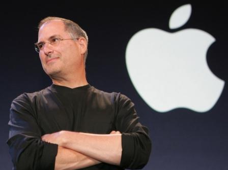 Steve-Jobs,-de-marginado-a-visionario-de-Apple