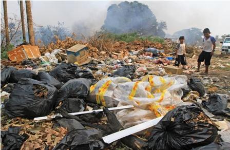 Solucion-al-problema-de-la-basura-demorara-meses